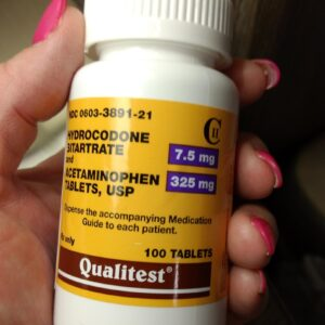 hydrocodone acetaminophen 7.5 available at painkillerpharmaceuticals online