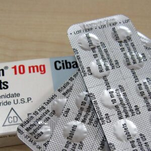 Buy-Ritalin-10mg-Online