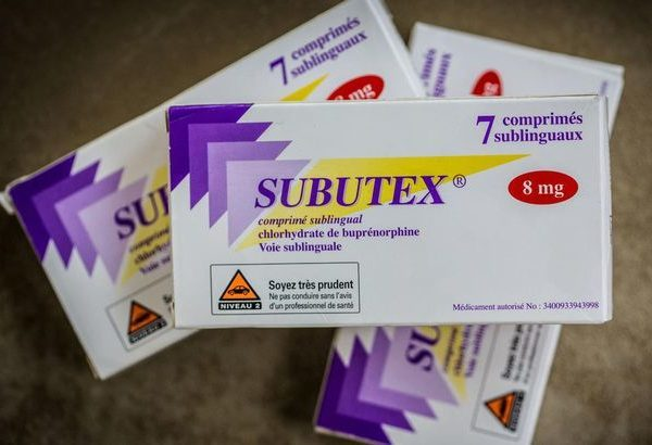 subutex side effects-subutex 8mg