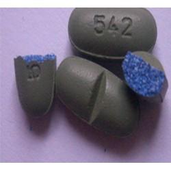 Buy Rohypnol (Flunitrazepam) 2mg online