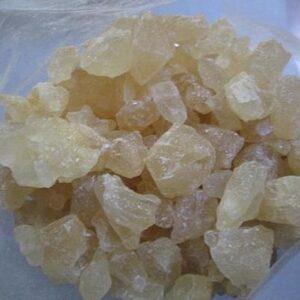 Buy MPHP Crystal