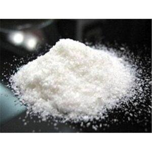 Buy Ketamine powder