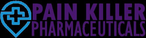 Pain Killer Pharmaceuticals